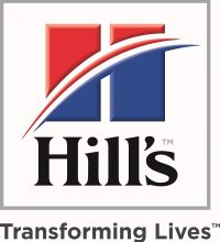 Hills_TransformingLives_Logo_CMYK_TM.TM copy copy